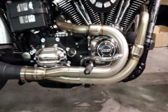 141 head pipe