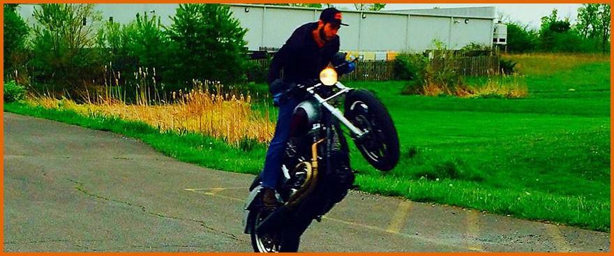 wheelie2_slide